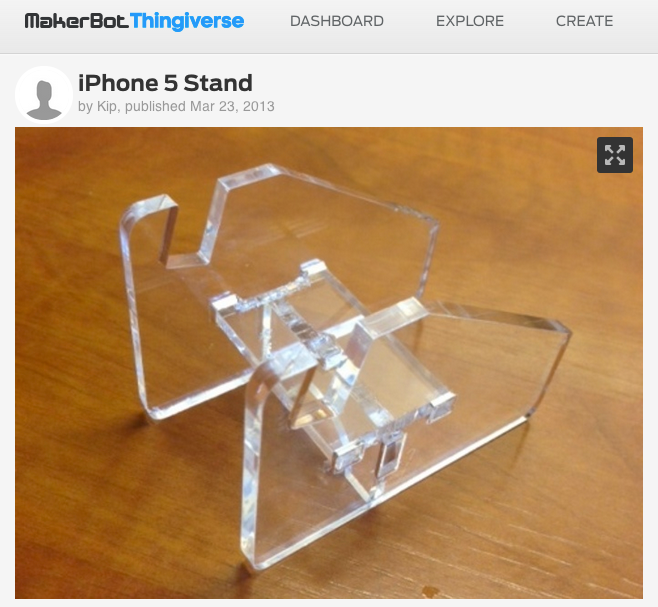 iPhone_5_Stand_by_Kip_-_Thingiverse